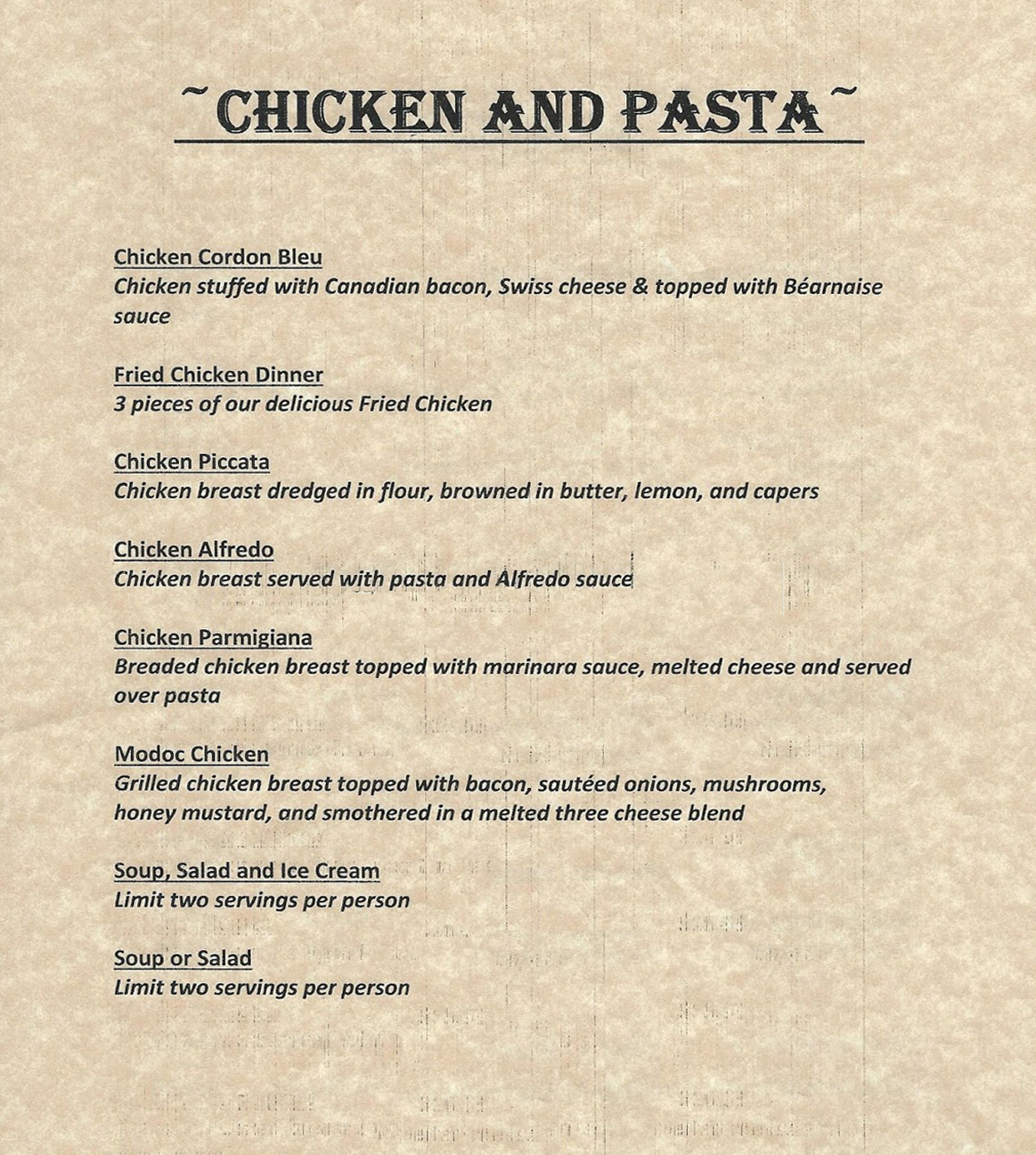 chicken and pasta2.jpg